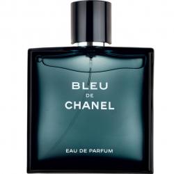 ادو پرفیوم مردانه شانل مدل Bleu de Chanel Eau de Parfum حجم 150 میلی لیتر