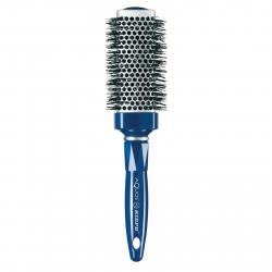 برس مو کیپه سری Aquos مدل 5743 (آبی)