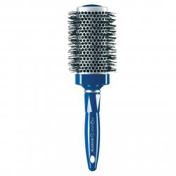 برس مو کیپه سری Aquos مدل 5753 (آبی)
