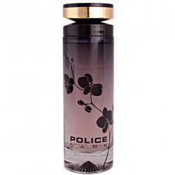 ادو تویلت زنانه پلیس مدل Police Dark Women حجم 100 میلی لیتر