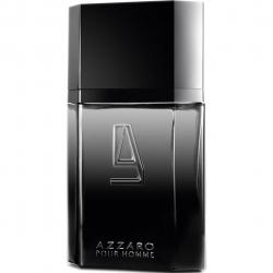 ادو تویلت مردانه آزارو مدل Azzaro Pour Homme Night Time حجم 100 میلی لیتر