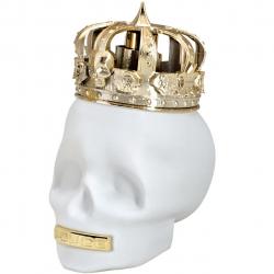 ادو پرفیوم زنانه پلیس مدل To Be The Queen حجم 125 میلی لیتر