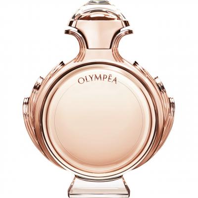ادو پرفیوم زنانه پاکو رابان مدل Olympea حجم 80 میلی لیتر