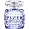 ادو پرفیوم زنانه جیمی چو مدل Flash حجم 100 میلی لیتر