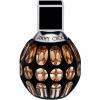 ادو پرفیوم زنانه جیمی چو مدل Jimmy Choo Parfum حجم 100 میلی لیتر