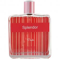 ادو پرفیوم زنانه سریس مدل Splendor Pink حجم 100 میلی لیتر