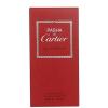 ادو تویلت مردانه کارتیر مدل Pasha De Cartier حجم 100 میلی لیتر