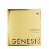 ادو پرفیوم زنانه امپر مدل Genesis Gold حجم 100 میلی لیتر