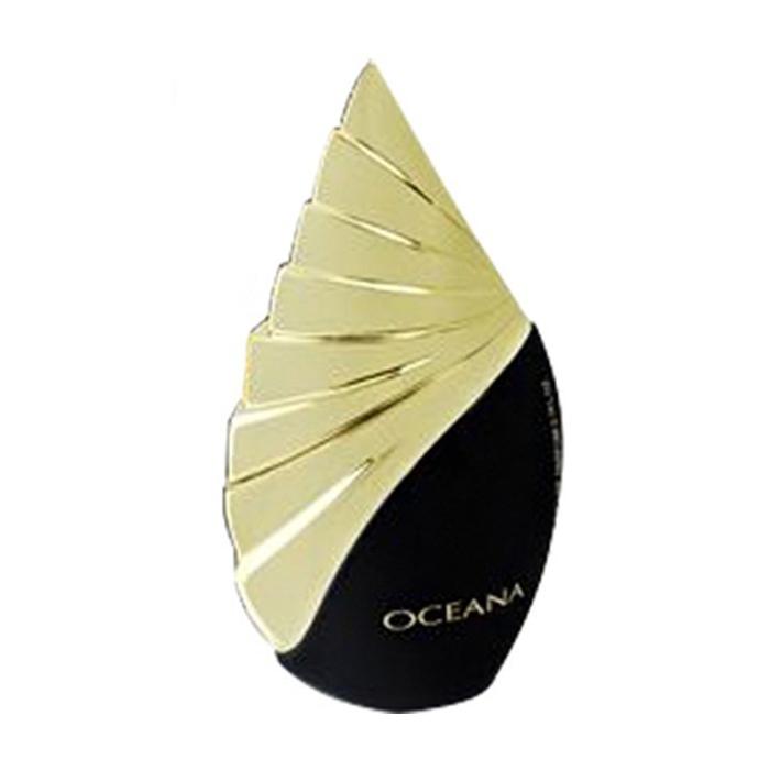 ادو پرفیوم زنانه امپر مدل Oceana Pour Femme حجم 80 میلی لیتر