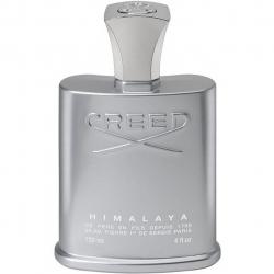 ادو پرفیوم مردانه کرید مدل Himalaya حجم 120 میلی لیتر