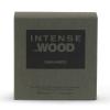 ادو تویلت مردانه دیسکوارد مدل 2 Intense He Wood حجم 100 میلی لیتر