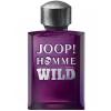ادو تویلت مردانه ژوپ Homme Wild حجم 125ml