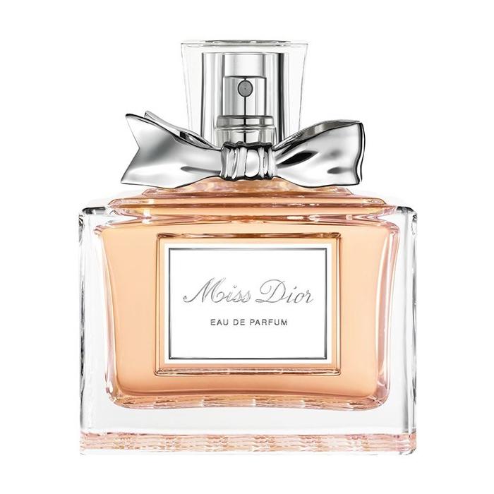 ادو پرفیوم زنانه دیور مدل Miss Dior حجم 100 میلی لیتر