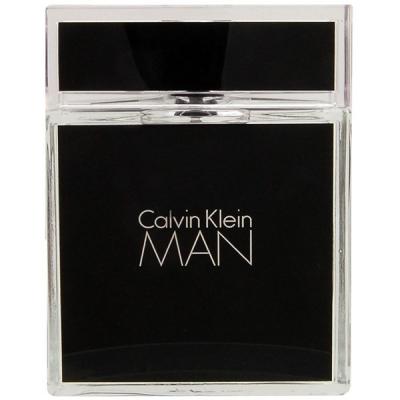 ادو تویلت مردانه کلوین کلاین مدل Man حجم 100 میلی لیتر