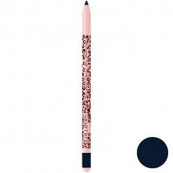 مداد چشم لولی پاپز پاریس شماره 701 (مشکی)
