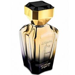 ادو پرفیوم زنانه امانویل اونگارو مدل L'Amour Fou L'Elixir حجم 50 میلی لیتر