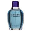 ادو تویلت مردانه ژیوانشی Insense Ultramarine حجم 100 میلی لیتر