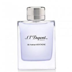 ادو تویلت مردانه اس.تی.دوپونت مدل 58 Avenue Montaigne حجم 100 میلی لیتر