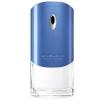 ادو تویلت مردانه ژیوانشی مدل Pour Homme Blue Label حجم 100 میلی لیتر