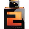 ادو تویلت مردانه فندی مدل Fan di Fendi Pour Homme Assoluto حجم 100 میلی لیتر