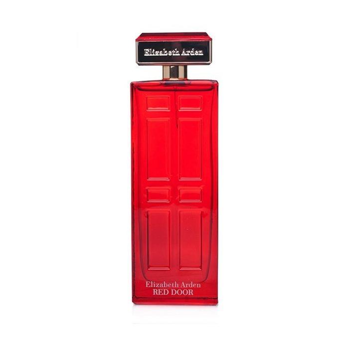 ادو تویلت زنانه الیزابت آردن Red Door حجم 100ml