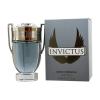 ادو تویلت مردانه پاکو رابان مدل Invictus حجم 150 میلی لیتر