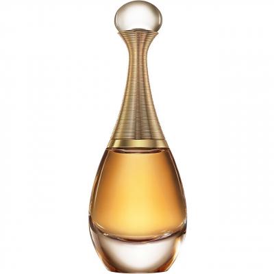 ادو پرفیوم زنانه دیور مدل J'Adore L'Absolu حجم 75 میلی لیتر