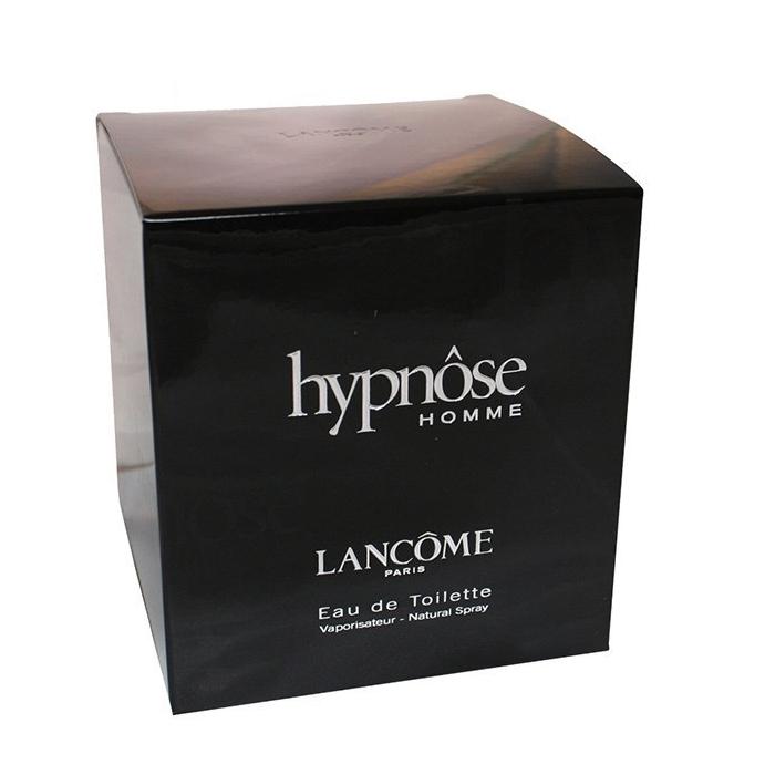 ادو تویلت مردانه لانکوم Hypnose Homme حجم 75ml