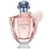 ادو تویلت زنانه گرلن Shalimar Parfum Initial Leau حجم 60ml