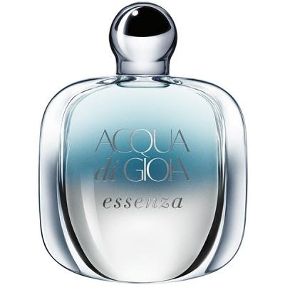 ادو پرفیوم زنانه جورجیو آرمانی مدل Acqua di Gioia Essenza حجم 100 میلی لیتر