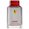 ادو تویلت مردانه فراری مدل Scuderia Club حجم 125 میلی لیتر