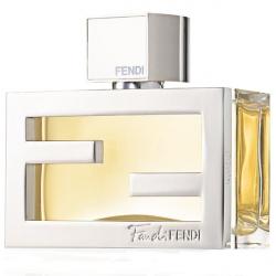ادو تویلت زنانه فندی مدل Fan Di Fendi حجم 50 میلی لیتر