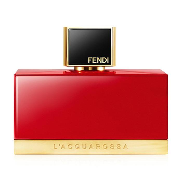 ادو پرفیوم زنانه فندی مدل Fan Di Fendi LAcquarossa حجم 50 میلی لیتر