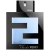 ادو تویلت مردانه فندی مدل Fan di Fendi pour Homme Acqua حجم 50 میلی لیتر