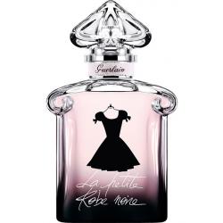 ادو پرفیوم زنانه گرلن مدل La Petite Robe Noire حجم 50 میلی لیتر