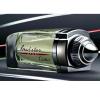ادو تویلت مردانه کارتیر Roadster Sport حجم 100ml