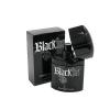 ادو تویلت مردانه پاکو رابان مدل Black XS حجم 50 میلی لیتر