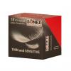 کاندوم بونکس مدل Thin And Sensitive بسته 12 عددی