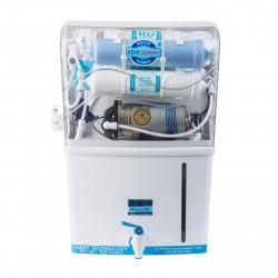 تصفیه آب کنت مدل Super Plus