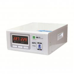 استابلایزر ام پی سی مدل AVR 5kva