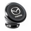 پایه نگهدارنده گوشی موبایل جنکا مدل MH009 با آرم مزدا