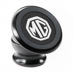 پایه نگهدارنده گوشی موبایل جنکا مدل MH009 با آرم MG