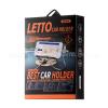 پایه نگهدارنده گوشی موبایل ریمکس مدل Letto