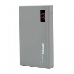 شارژر همراه ریمکس مدل Linon rpp-53 ظرفیت 10000 میلی آمپر ساعت
