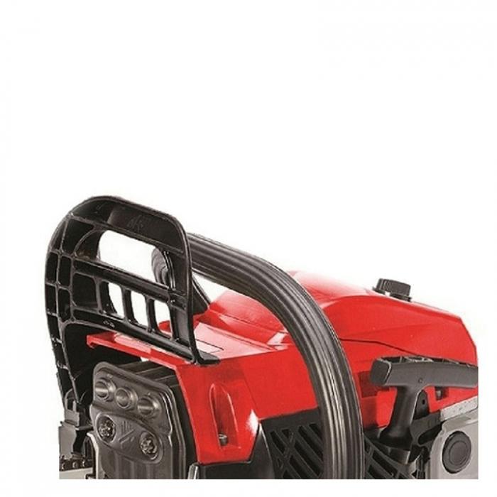 اره زنجیری موتوری کرون مدل CT20095