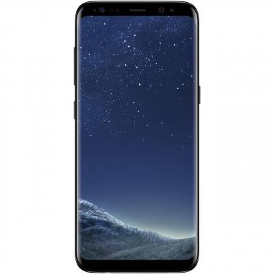گوشی موبایل سامسونگ مدل Galaxy S8 G950FD دو سیم کارت ظرفیت 64 گیگابایت (یاسی)