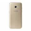 گوشی موبایل سامسونگ مدل Galaxy A3 2017 دو سیم کارت ظرفیت 16 گیگابایت