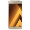 گوشی موبایل سامسونگ مدل (Galaxy A5 (2017 دو سیمکارت ظرفیت 32 گیگابایت