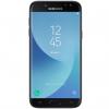 گوشی موبایل سامسونگ مدل Galaxy J3 Pro SM-J330 دو سیم کارت ظرفیت 16 گیگابایت