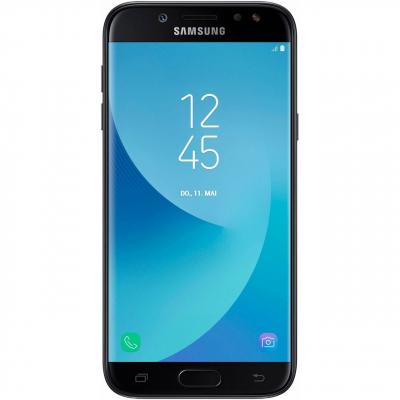گوشی موبایل سامسونگ مدل Galaxy J5 Pro SM-J530F/DS دو سیم کارت ظرفیت 16 گیگابایت (آبی)